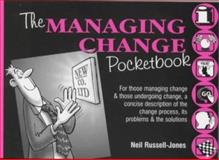 The Managing Change Pocketbook 9781870471312