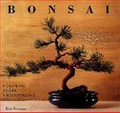 Bonsai 9781840381313