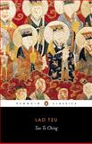 Tao Te Ching, Gia-Fu Feng, 014044131X