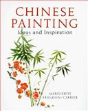 Chinese Painting, Marguerite Franklin-Carrier, 0289801311