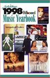 Billboard 1998 Music Yearbook, Joel Whitburn, 0898201314