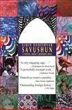 Savushun, Simin Daneshvar, 0934211310