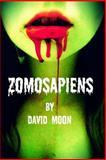 ZomoSapienS, David Moon, 1494871319