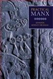 Practical Manx, Manx Studies Staff and Draskau, Jennifer Kewley, 1846311314