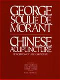 Chinese Acupuncture, Soulie de Morant, George, 0912111313