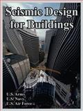 Seismic Design for Buildings, United States Air Force Staff and United States Navy, 1410221318