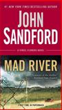 Mad River, John Sandford, 042526131X