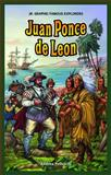 Juan Ponce de Leon, Andrea Pelleschi, 1477701311