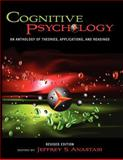 Cognitive Psychology, , 1621311317