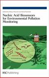 Nucleic Acid Biosensors for Environmental Pollution Monitoring, , 1849731314