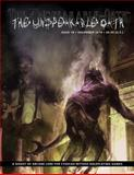 The Unspeakable Oath 18, Shane Ivey, 0983231311