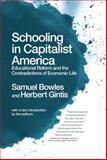 Schooling in Capitalist America