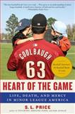 Heart of the Game, S. L. Price, 0061671312