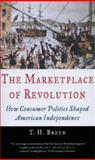 The Marketplace of Revolution 1st Edition