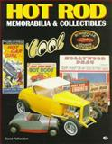 Hot Rod Memorabilia and Collectibles, Fetherston, David, 076030131X