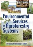 Environmental Services of Agroforestry Systems, Yale University, Florencia Montagnini, 1560221313