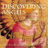 Discovering Angels, Christine Astell, 1844831310