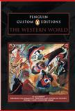 The Western World Vol. II : To Accompany Exploring the Humanities, Adams, Laurie Schneider, 0132221322