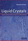 Liquid Crystals 9780521461320