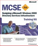 Designing a Microsoft® Windows® 2000 Directory Services Infrastructure 9780735611320