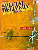Special Delivery, Bob Krech, 1574521322