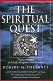 The Spiritual Quest 9780520081321