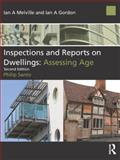 Inspections and Reports on Dwellings : Assessing Age, Santo, Philip, 0080971326