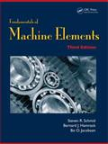 Fundamentals of Machine Elements, Third Edition 3rd Edition