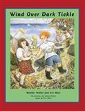 Wind over Dark Tickle, Heather Walter and Eric West, 1550811320
