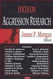 Focus on Aggression Research, , 1594541329