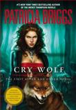 Cry Wolf, Patricia Briggs, 0425261328