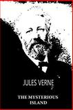 The Mysterious Island, Jules Verne, 1479241326