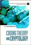 Coding Theory and Cryptology, , 9812381325