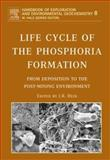 Life Cycle of the Phosphoria Formation : From Deposition to the Post-Mining Environment, , 0444511326