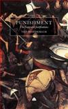 Punishment 9780745321325