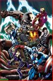 Ultimate Comics Avengers by Mark Millar Omnibus, Mark Millar, 0785161325