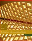 Calculus with Applications, Lial, Margaret L. and Greenwell, Raymond N., 0321421329