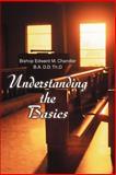 Understanding the Basics, Edward Chandler, 0595381324