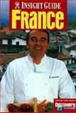 France, Insight Guides Staff and Duncan, Fiona, 0887291325