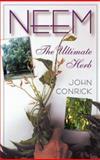 Neem, John Conrick, 0910261326
