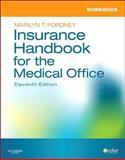 Workbook for Insurance Handbook for the Medical Office, Fordney, Marilyn, 1437701329