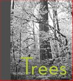 The Power of Trees, Gretchen Daily, 1595341323