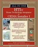 HTI+ : Home Home Technology Integration and Cedia Installer I, Price, Ron and Heneveld, Helen, 0072231327