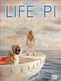 The Life of Pi, , 148032132X