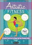 Artistic Fitness, Ed Tadem, 1600581323