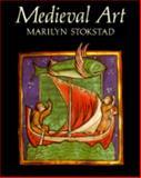 Medieval Art, Marilyn Stokstad, 006430132X