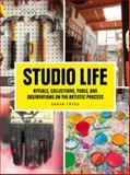 Studio Life, Sarah Trigg, 1616891327
