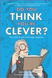 Do You Think You're Clever?, John Farndon, 184831132X
