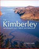 The Kimberley, Victoria Laurie, 192140132X