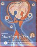 Marriage and Family 6th Edition